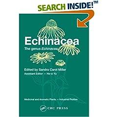 ISBN:0415288282