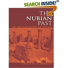 ISBN:0415369886