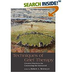 ISBN:0415807255