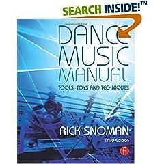 ISBN:0415825644