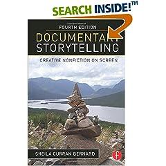 ISBN:0415843308
