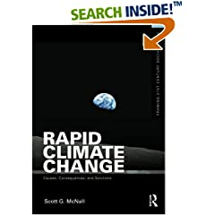 ISBN:0415892031 Rapid Climate Change by Scott 