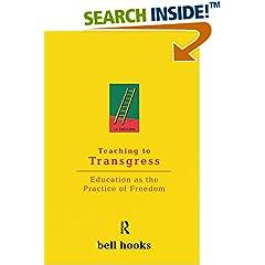 ISBN:0415908086