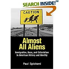 ISBN:0415935938