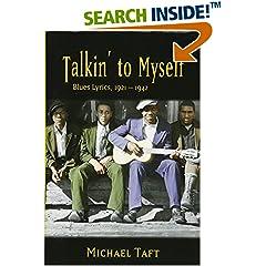 ISBN:0415973783