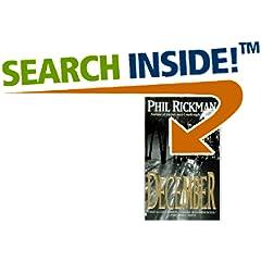 ISBN:0425153770