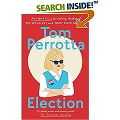 ISBN:0425167283