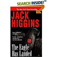 ISBN:0425177181