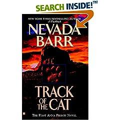 ISBN:0425190838