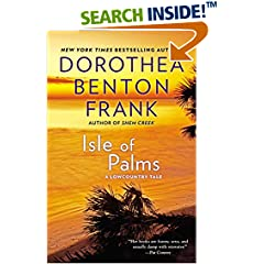 ISBN:0425200108 Isle of Palms (Lowcountry Tales) by Dorothea 