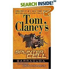ISBN:0425204227