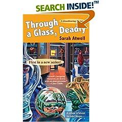 ISBN:0425220478