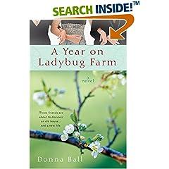 ISBN:0425225879