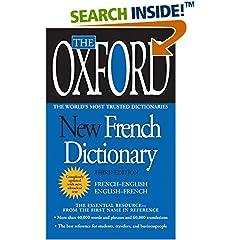 ISBN:0425228614