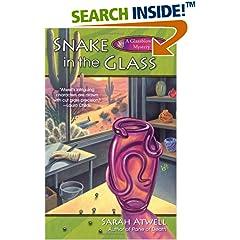 ISBN:0425230317
