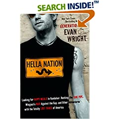 ISBN:0425232379