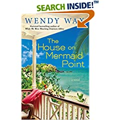 ISBN:0425263320 The House on Mermaid Point (Ten Beach Road Series) by Wendy 