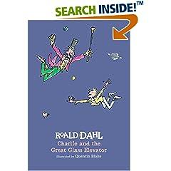 ISBN:0425287831