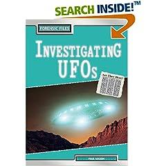 ISBN:0431160309