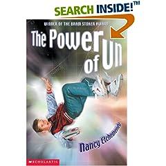 ISBN:0439313317