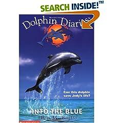 ISBN:0439319471