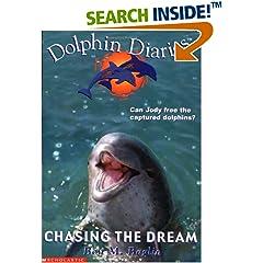 ISBN:043931951X