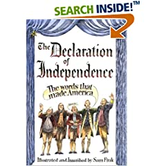 ISBN:0439407001