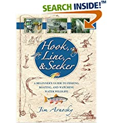 ISBN:0439455847
