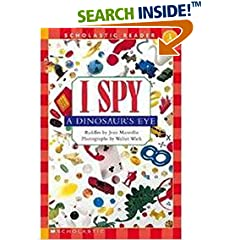 ISBN:0439524717