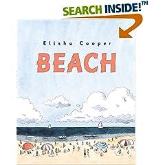 ISBN:0439687853