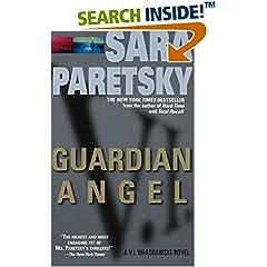 ISBN:0440213991
