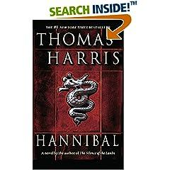 ISBN:0440224675