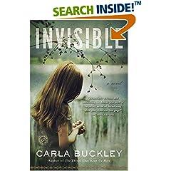 ISBN:0440246059