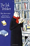 The Ink Drinker (Ink Drinker)