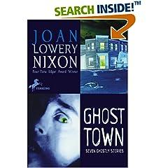 ISBN:0440416035