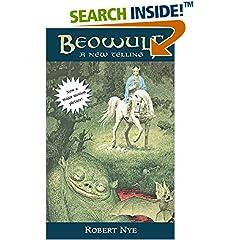 ISBN:0440905605