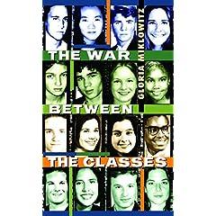 war between classes
