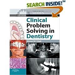 ISBN:0443067848
