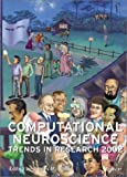 Computational Neuroscience: Trends in Research 2002