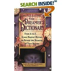 ISBN:0446342963