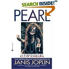 ISBN:0446395064