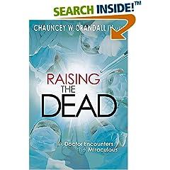 ISBN:0446557218