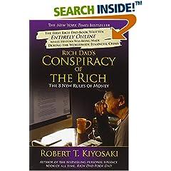 ISBN:0446559806
