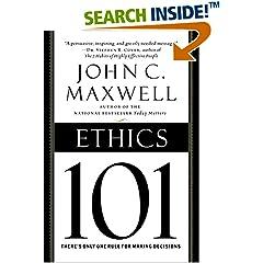ISBN:0446578096