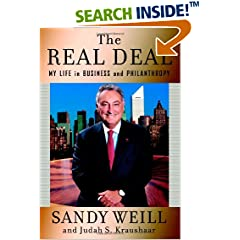 review and buy book