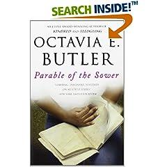 ISBN:0446675504