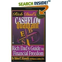 ISBN:0446677477