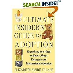 ISBN:0446697303
