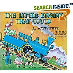ISBN:0448405202