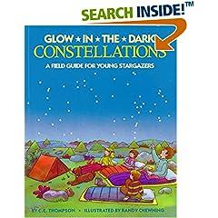 ISBN:0448412535